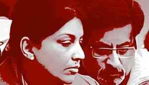 Aarushi-Hemraj murder: If Rajesh & Nupur Talwar are innocent, so are the servants