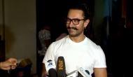 'I hope' I'm not like Shakti Kumaarr : `Secret Superstar` Aamir Khan