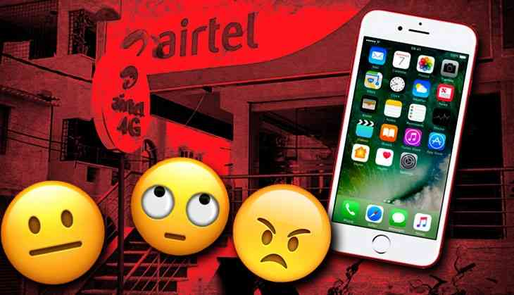 Airtel's iPhone 7 offer at Rs 7,777 is a lose-lose situation for the consumers