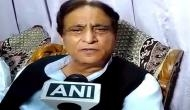 Azam Khan attacks PM Modi: A liar cannot be the ruler of India