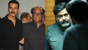 Rajinikanth can't wait to watch Mohanlal's Villain, special preview show to be screened in Chennai on this date