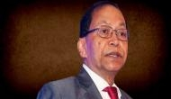 The curious case of Bangladesh's Chief Justice: Is the govt trying to arm twist the judiciary?