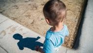 How childhood trauma changes our hormones, and thus our mental health, into adulthood