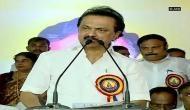 Stalin criticises Vice-Prez Naidu TN politics comment