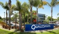 Qualcomm unveils 5G modems and a brand new Snapdragon 836 processor