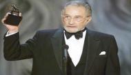 Roy Dotrice: Oscar-winning film 'Amadeus' actor dies at 94