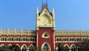 Calcutta High Court puts stay on removal of central forces from Darjeeling