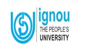 IGNOU admission for July session begins