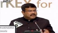 India, Japan have discussed forward movement on LNG technologies: Dharmendra Pradhan