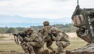 US forces kill dozens of Daesh militants in Yemen: Pentagon