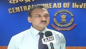 Bofors scam: CBI to probe facts after fresh revelations