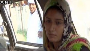Haryanvi Singer Harshita Dahiya's sister accuses husband for killing her sister