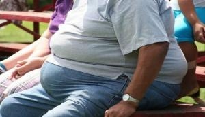 2045 तक मोटापा बन जाएगा महामारी, इतनी बड़ी आबादी होगी प्रभावित