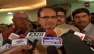 MP CM Shivraj Singh Chouhan: Will burst firecrackers as traditions are important as environment