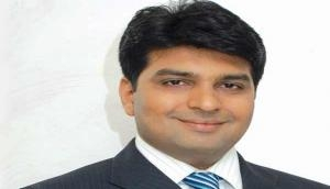 Kaspersky Lab names Shrenik Bhayani as new General Manager for South Asia region