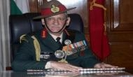 Jammu and Kashmir: Army Chief reviews security in Kashmir Valley