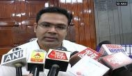 Illegal sex-determination: BJP MLAs accused of refraining arrest of guilty doctors