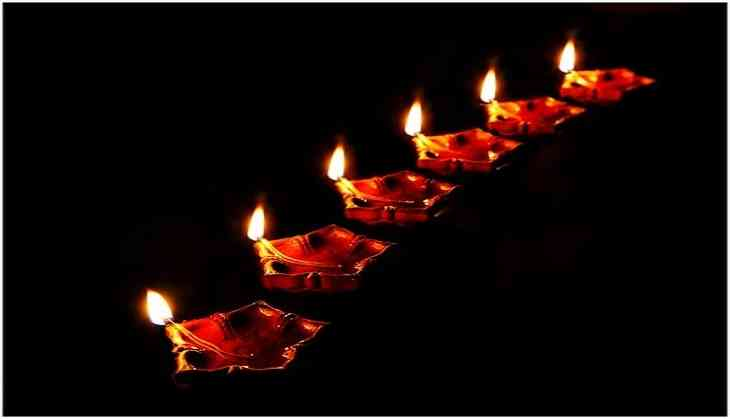 Image result for This Diwali, renovate your lifestyle with these pocket friendly changes