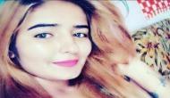 Panipat: Police begins investigation in Haryana singer murder case