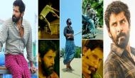 27 Years Of Chiyaan Vikram: Action packed teaser of Sketch released