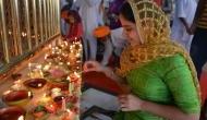भारत ही नहीं इन देशों में भी मनाई जाती है दीपावली, हिंदुस्तान से अनोखा होता है मनाने का अंदाज