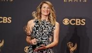 Laura Dern the 'Big Little Lies' star recalls being sexually assaulted at age 14