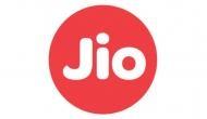 Jio का धमाकेदार ऑफर, 100 रुपये से कम के प्लान में मिल रहा है बंपर डाटा