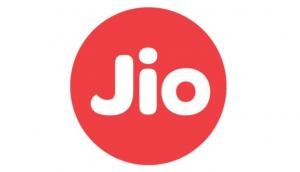 Bad news for Reliance Jio users who were expecting a cashback on their recharge!
