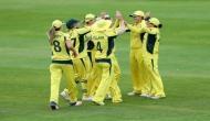 ICC Women's Championship: Australia, England set for high-profile series