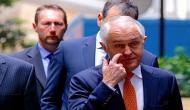 Australia rejects North Korea Donald Trump rant
