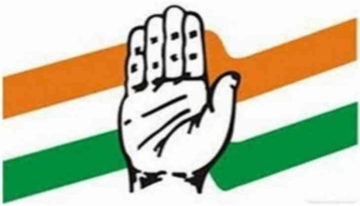 Telangana Assembly Election 2018: Congress releases 2nd list of 10 candidates for the upcoming polls; forms grand alliance with TDP and CPI