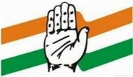 Tripura Congress chief meets BJP, says nothing political about it