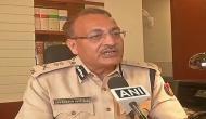 7 Delhi policemen suspended for relaxing rules for 'middleman' Sukesh Chandrashekhar
