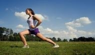 Diet, exercise, early diagnosis: Key to tackle Osteoporosis