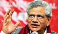 Mumbai court issues warrant against Sitaram Yechury