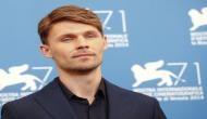 Scott Haze may star in Tom Hardy's 'Venom'