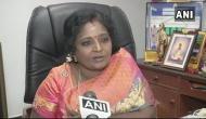 BJP condemns 'misconceptions' about GST, demonetisation in 'Mersal'