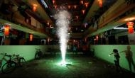 कर्नाटक: BJP शासित राज्य में दीवाली पर नहीं जला सकते पटाखे, कोरोना महामारी के चलते लगाया प्रतिबंध