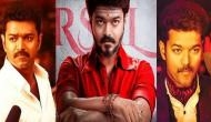 Kerala Box Office: Thalapathy Vijay's Mersal had a fantastic day 1, emerges second all-time highest opener