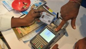 After RTI confusion, RBI clear the air: linking Aadhaar to bank accounts mandatory