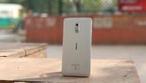 Nokia 6 has me excited for future Nokia smartphones