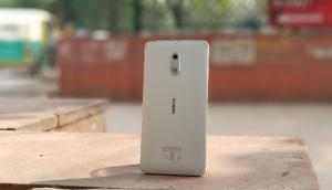 Amazon's Jaw dropping deals: Avail upto Rs 3,500 discount under Nokia week sale on Nokia smartphones
