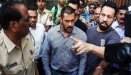 Bigg Boss 11: FIR lodged against Salman's bodyguard Shera by a woman over Zubair Khan controversy, see FIR copy