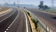 Agra-Lucknow Expressway may remain close on 23 and 24 October