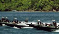 Sri Lankan Navy apprehends four Tamil Nadu fishermen