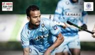हॉकीः मलयेशिया को हराकर टीम इंडिया ने तीसरी बार जीता एशिया कप