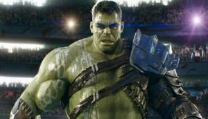 Kevin Feige isn't sure if Hulk will get a standalone movie ever