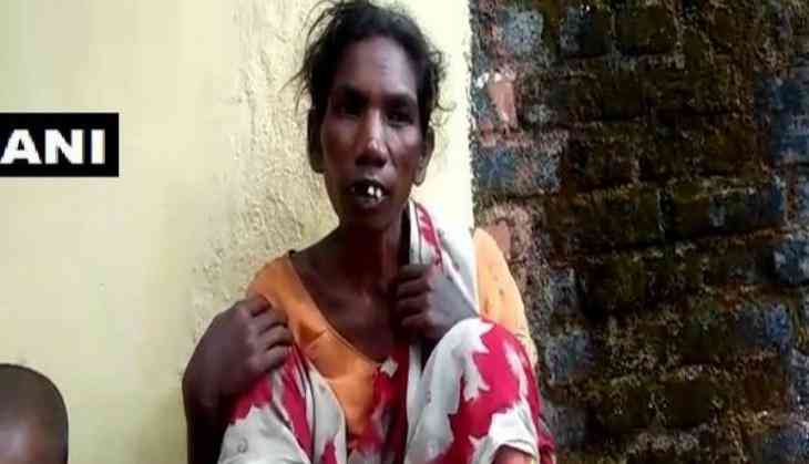 Jharkhand starvation death: Victim's mother accuses villagers of threatening, abusing her