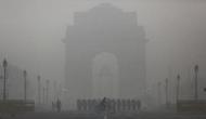 DELHI NCR: वायु प्रदूषण के खतरनाक स्तर पर पहुंचने से इन इलाकों में हालात गंभीर