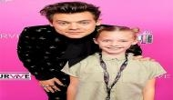 Video: Former One Direction singer Harry Styles assaulted on stage by fan; Twitter lends support